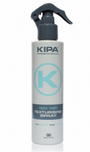 Kipa - Sea Salt (250ml)